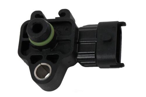 Manifold Absolute Pressure Sensor ACDelco GM Original Equipment 12694725