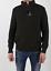 thumbnail 9 - Brax-Feel-Good-Mens-Knitted-Jumper-king-size-L-8XL-50-merino-wool-50-acrylic