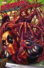 Deadpool Vs. Carnage by Cullen Bunn (Paperback, 2014)