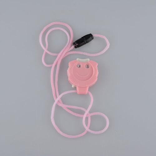 Pendant Knitting Crochet Yarn Row Counter Stitch Tally Craft Needle Tools Z