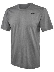 cce17c8c553c3 Men's Nike Legend 2.0 Dri-FIT Training T-Shirt 718833 Size XXL Tag ...