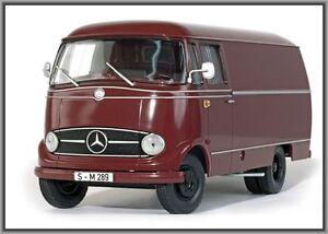 Dingler-MB-319-Kastenwagen-rot-im-Massstab-1-32-200202