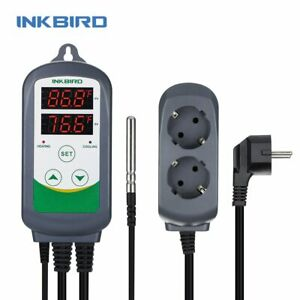 Termostato-Control-Temperatura-Doble-Rele-Acuario-Terrario-Invernadero-INKBIRD