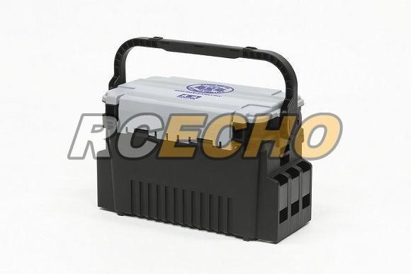 Tamiya Mini 4WD Model Racing Carry Pit 95221 95221 95221 8f5c4c