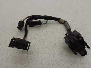 Battery Wiring Harness Bmw K100lt - Carling Technologies Wiring Diagram for Wiring  Diagram Schematics | Battery Wiring Harness Bmw K100lt |  | Wiring Diagram Schematics