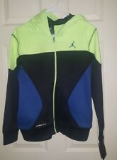 bcd05e6bc7f5 item 4 NIKE AIR Jordan JUMPMAN Warm Up Track Full Zip Jacket Medium  10-12yrs NWT -NIKE AIR Jordan JUMPMAN Warm Up Track Full Zip Jacket Medium  10-12yrs NWT