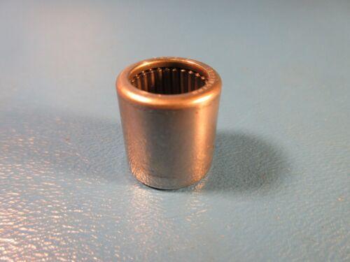 Timken, Koyo, Torrington B812 Full Complement Drawn Cup Needle Roller Bearing