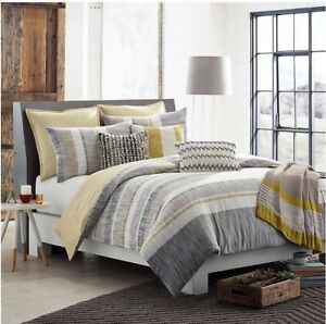 Image Is Loading Kas Room Logan Twin Duvet Cover 68 X