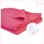 Christening Gift Personalised Embroidered Baby Fleece Blanket for Boys /& Girls