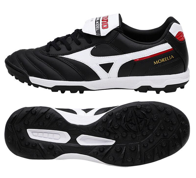 Mizuno Morelia II AS (P1GD181401) Soccer Cleats Football Stiefel Futsal Schuhes
