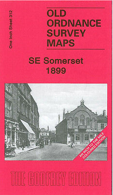 OLD ORDNANCE SURVEY MAP HORWICH SOUTH 1908 GIBB FARM RED MOSS VALE HALL