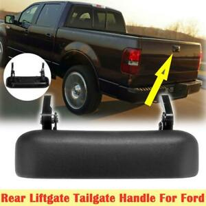 Rear Liftgate Tailgate Handle For Ford Ranger Mazda Pickup Ford F150 Ebay