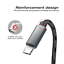 New-iphone-cable-android-cable-for-iphone-5-6-7-8-X-samsung-amp-all-android-models thumbnail 8