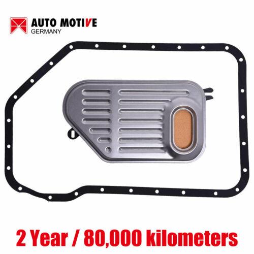 Automatic Transmission Filter Kit Fit for Audi A4 A6 Allroad VW Passat 01V325429