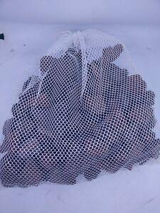 Asus ROG G751JL palmrest//top case assembly Black 13NB06G1AP0301 Grade B