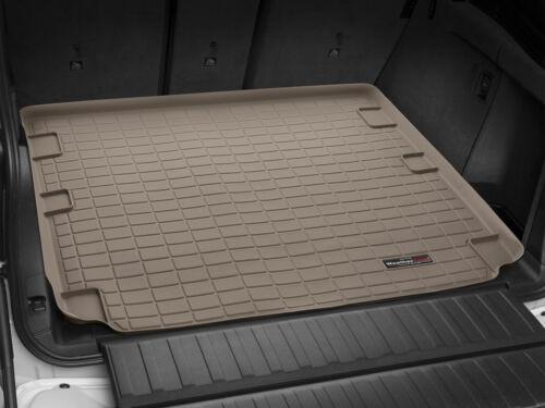 simetriaoptica.com Motors Car & Truck Interior Cargo Nets, Trays ...