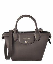 Longchamp - Le Pliage Heritage for sale online | eBay