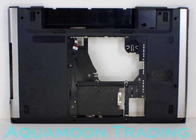 laptop gehäuse