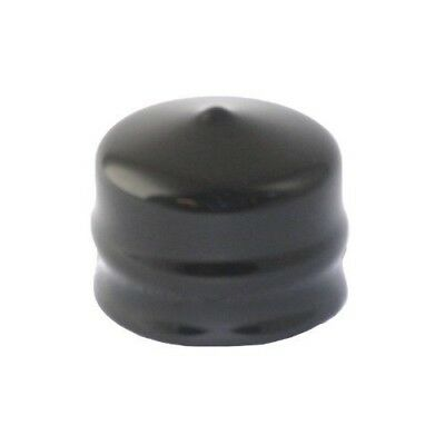 Genuine 104757X428 532104757 Axle Caps Craftsman Poulan Husqvarna 2 CAPS