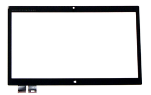 """13.3/"""" Touch Screen Digitizer For HP ENVY x2 13-j002dx 2-in-1 Laptop Touch Glass"""