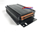 Alfa-Romeo-156-Amplifier-Bose-Amp-3512-413008 縮圖 1