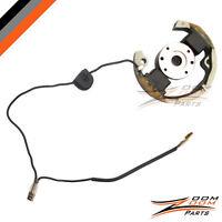 Ktm50 Ktm 50 50cc Dirt Pit Bike Ignition Magneto Stator Coil Rotor