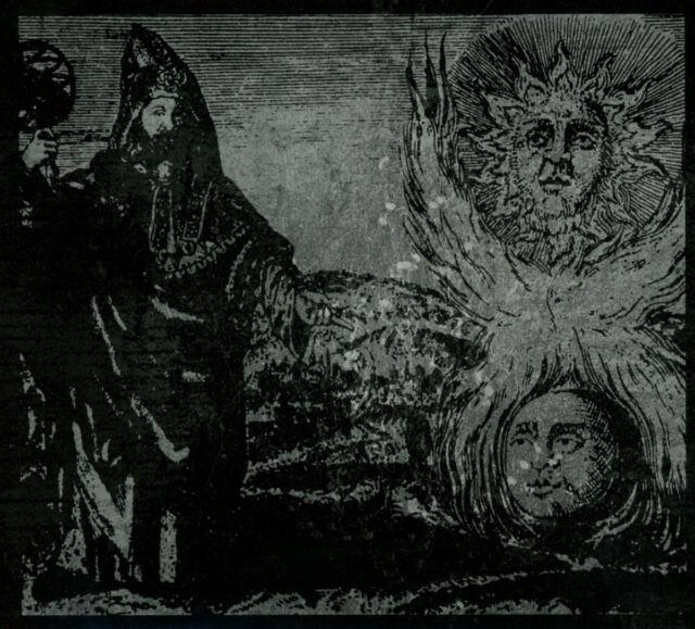 DEAD LIMBS - SPIRITUS/SULPHUR - LIMITED EDITION  CD NEW!