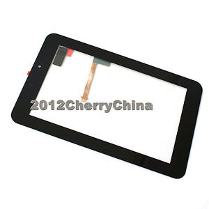 Touch-Screen-digitizer-for-HuaWei-MediaPad-7-Youth-s7-701-S7-701u-S7