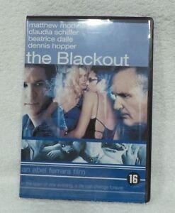 DVD-THE-BLACKOUT-nog-nieuw