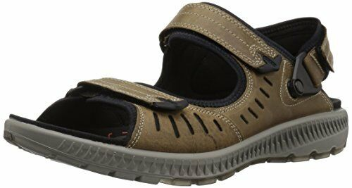 ECCO  Mens Terra 2S Athletic Sandal- Pick SZ color.