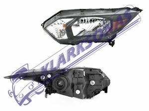 HR-V-2015-ON-HEADLIGHT-FRONT-LAMP-RIGHT-USA-TYPE-33100T7SA01-FOR-HONDA