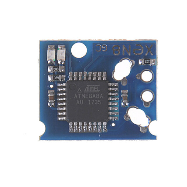 GC Direct-reading Chip NGC for XENO Mod Gamecube Chip P0CA