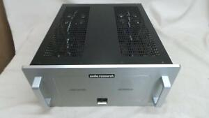 Audio-Research-Reference-110-valve-power-amplifier