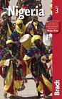 Nigeria von Lizzie Williams (2012, Taschenbuch)