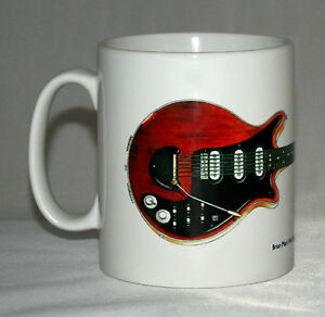 Guitar-Mug-Brian-Mays-Red-Special-Old-Lady-illustration