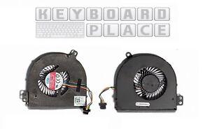 NEW-CPU-Cooling-Fan-For-Dell-Latitude-E5440-E5540-68KRT-87XFX-BATA0610R5U