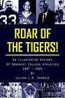 Roar of the Tigers! by Julian L D Shabazz (Paperback / softback, 2005)