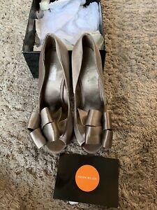 karen millen size 4 shoes | eBay