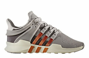 Adidas EQT Support ADV Schuhe Damen Originals Grau BB2325