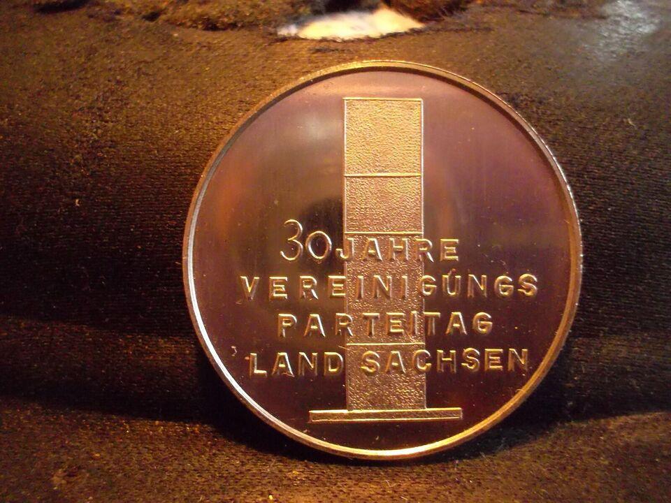 Vesteuropa, medaljer, 1976