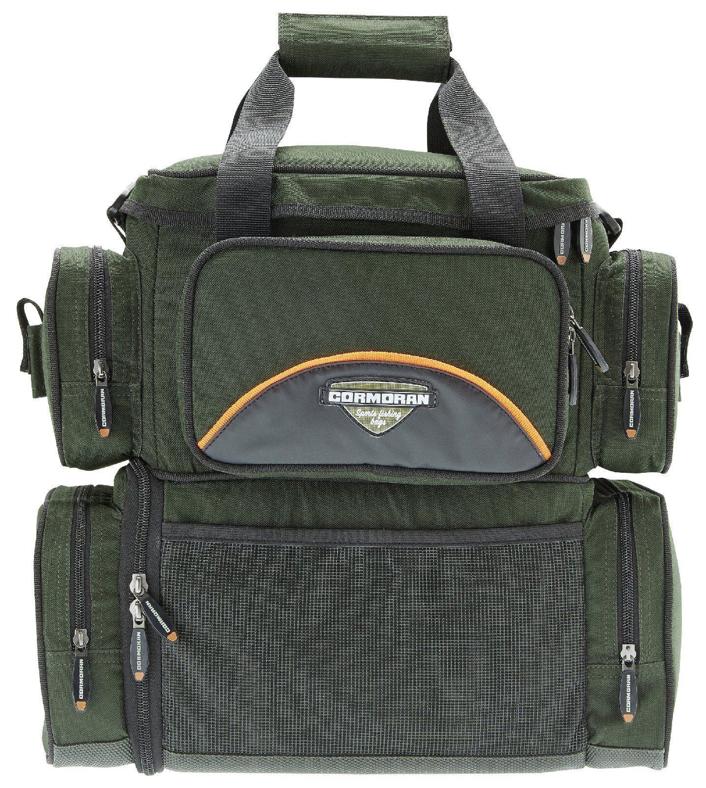 Cormoran Kunstködertasche Modell  5004, 40x24x39cm, 65-05004  professional integrated online shopping mall