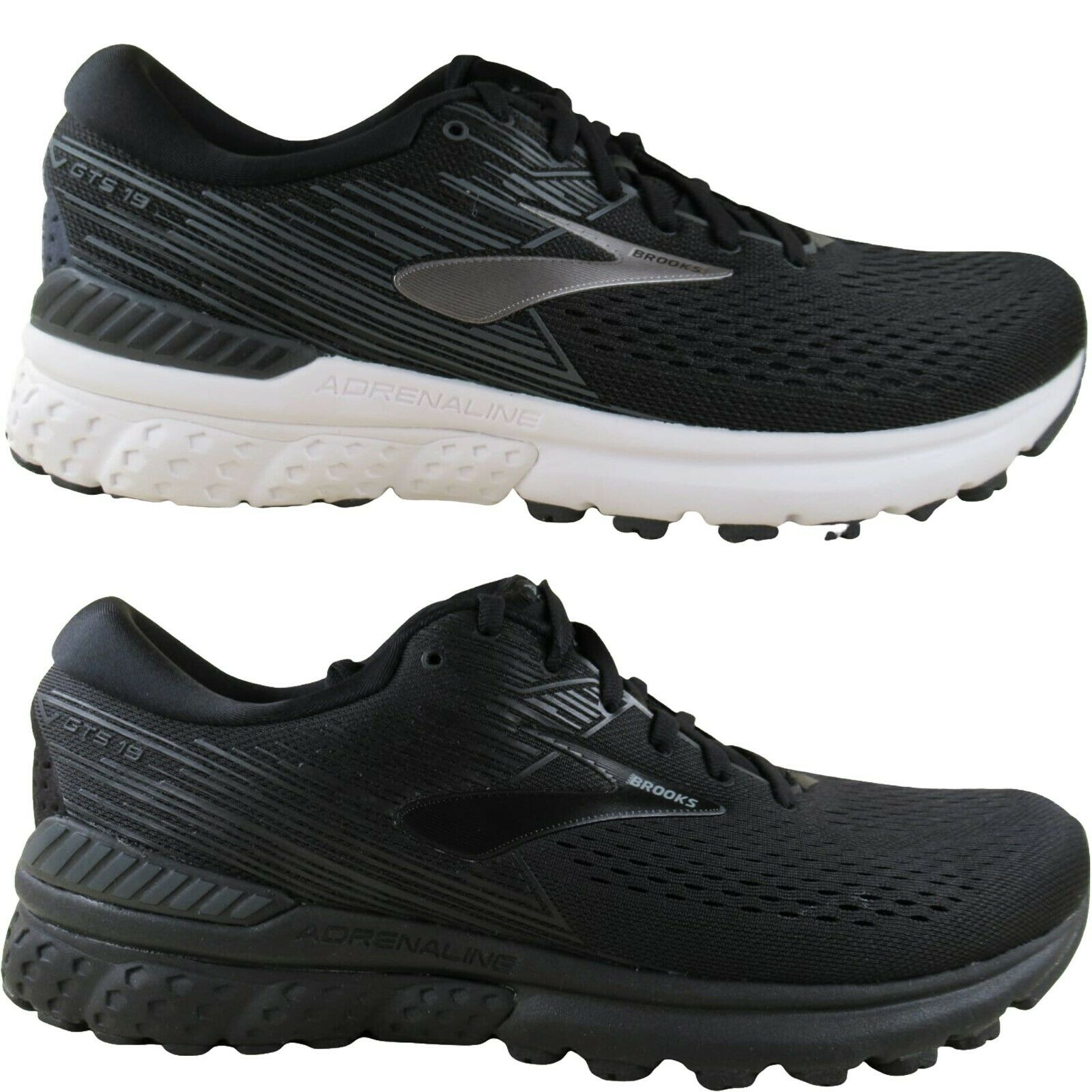 ASR 11 Trail Running Shoes