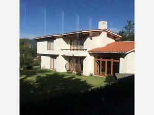 Casa en Venta en Hacienda San Martín