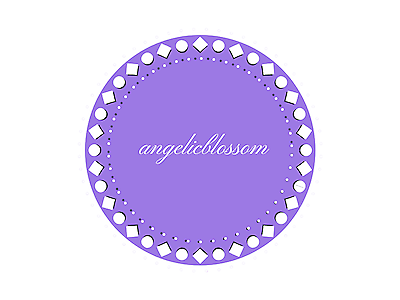 angelicblossom