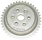 Engine Water Pump Gear Cloyes Gear & Product S911