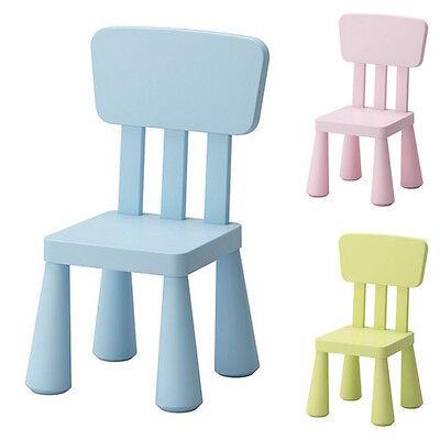 ikea mammut neu kinderstuhl kinderzimmer sitz stuhl farben - Stuhlfarben