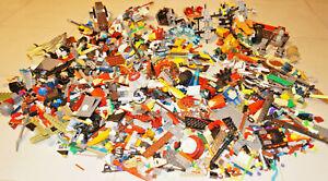 Lego-NINJAGO-TECHNIC-Space-Star-Wars-Lotto-4-2kg