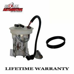 New-Fuel-Pump-Assembly-for-1999-2004-Jeep-Grand-Cherokee-L6-4-0L-V8-4-7L-GAM918