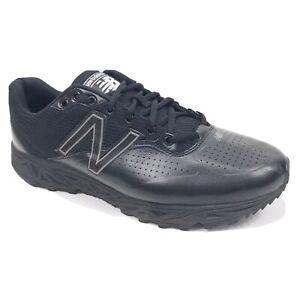 New Balance Men's MU950 V2 Black