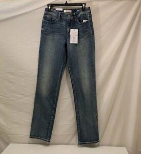 29 Jeans 29 skinnygirl Jeans Jeans skinnygirl taglia skinnygirl taglia 29 taglia Jeans TRwq5a4pY